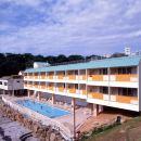 白濱溫泉天山閣海Yu庭酒店(Shirahama Onsen Hotel Tenzankaku Kaiyutei)
