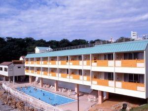 特卡酷凱泰酒店(Hotel Tenzankaku Kaiyutei)