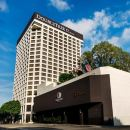 洛杉磯市中心希爾頓逸林酒店(DoubleTree by Hilton Los Angeles Downtown)