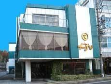 東廣島山酒店 西條店(舊老鷹酒店)(Hotel Higashihiroshima Hills Saijyo)