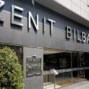 澤尼特畢爾巴鄂酒店(Hotel Zenit Bilbao)