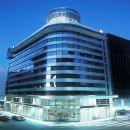 拉丁裔NH 酒店(NH Latino Hotel)