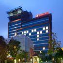 班加羅爾電子城皇冠假日酒店(Crowne Plaza Bengaluru Electronics City)
