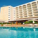 阿賈克斯酒店(Ajax Hotel)
