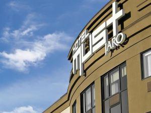 馬斯特酒店(Hotel Must)