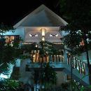 長灘島可可洛克海灘度假村(CocoLoco Boracay Beach Resort- Malayboracay)