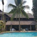 奧希阿納酒店及海灘度假勝地(Oceana Hotel & Beach Resort)