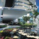 吉隆坡雅詩閣服務式酒店公寓(Ascott Kuala Lumpur)