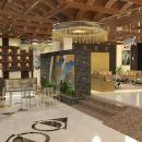 雅翠套房水療酒店(Yatri Suites and Spa)