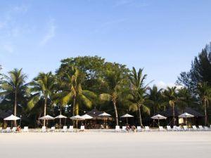 利普島芭堤雅海灘馬里度假酒店(Mali Resort Pattaya Beach Koh Lipe)