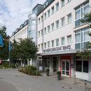 慕尼黑蘇德NH酒店(NH München City Süd)