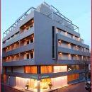 亞特瑞恩酒店(Atrion Hotel)