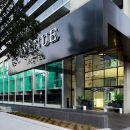 堪培拉大道酒店(Avenue Hotel Canberra)