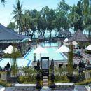 巴厘島查雅加達海灘度假村(The Jayakarta Bali Beach Resort)