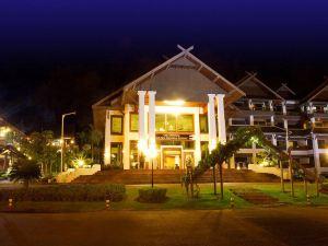 清萊帝國金三角度假村(Imperial Golden Triangle ResortImperial Golden Triangle Resort Chiang Rai)