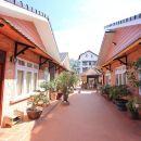 疃范別墅(Villa Tuan Pham)
