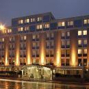 漢堡米特NH酒店