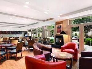 達拉斯林肯公園凱悅酒店(Hyatt House Dallas Lincoln Park)