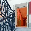 那不勒斯UNA酒店(UNA Hotel Napoli)