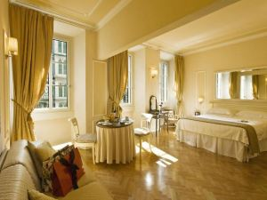 佛羅倫薩大教堂迷人公寓(Granduomo Charming Accomodation Florence)