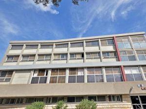 樂文亭14號公寓酒店(Levontine 14 Aparthotel)