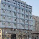 施舍酒店(Gava Hotel)