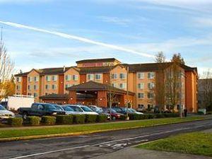 尤金鳳凰套房酒店(Phoenix Inn Suites - Eugene)
