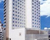 柏樹格蘭酒店