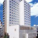 柏樹格蘭酒店(Cypress Garden Hotel)