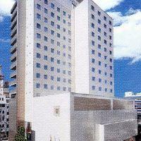 柏樹格蘭酒店酒店預訂