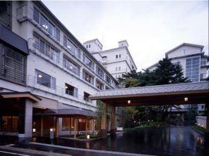 四季之宿美濃屋酒店(Shikino Yado Minoya Hotel)