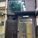 K之家高瀬川邸公寓(K's Villa Takasegawa-Tei)