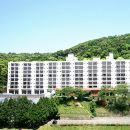 霧島城堡酒店(Hotel Kirishima Castle)