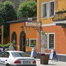 伊茲林格霍夫餐廳酒店(Hotel Restaurant Itzlinger Hof)