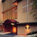 月之棲熱海聚樂酒店(Tsukino Sumika Atami Juraku Hotel)