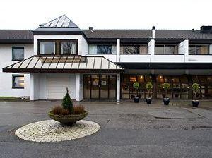 艾斯塔酒店(Hotel Alstor)