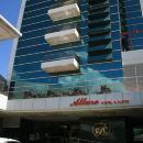 宿務傾城套房酒店(Allure Hotel & Suites Cebu)