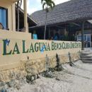 拉古納海灘俱樂部酒店(La Laguna Beach Club & Dive Center)