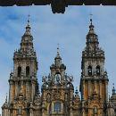 孔波斯特拉酒店(Hotel Compostela)