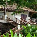 沙美島拉維曼別墅度假村(Le Vimarn Cottages & Spa Koh Samet)