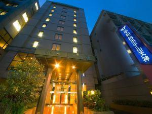 平和台天神飯店(Heiwadai Hotel Tenjin)