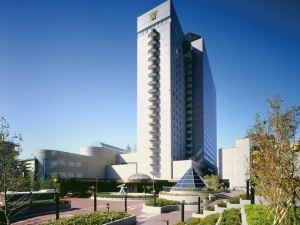 東京東方21世紀酒店-大倉酒店集團(Hotel East 21 Tokyo Okura Hotels&Resorts)