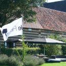 馬斯特里赫特夢幻住宿加早餐旅館(B&B le Rêve Maastricht)