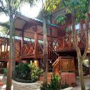 西拉素可泰酒店(Sila Resort Sukhothai)