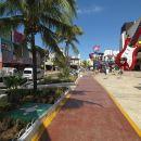 坎昆芭拉迪莎酒店全包度假村及水療中心(Paradisus Cancún All Inclusive Resort & Spa)