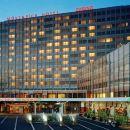 日內瓦瑞享酒店及娛樂場(Movenpick Hotel & Casino Geneva)