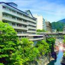 日光一心館旅館(Isshinkan Nikko)