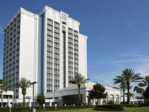 B水療度假村-迪斯尼溫泉度假區(B Resort and Spa located in Disney Springs Resort Area)