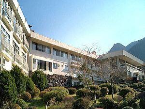 箱根鮑威爾酒店(Hotel Hakone Powell)
