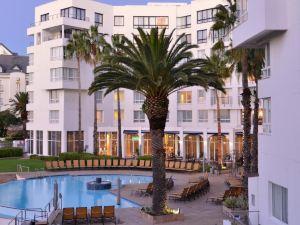 總統酒店(President Hotel)